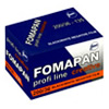 Fomapan T200-120, new type Exp. 3-2019