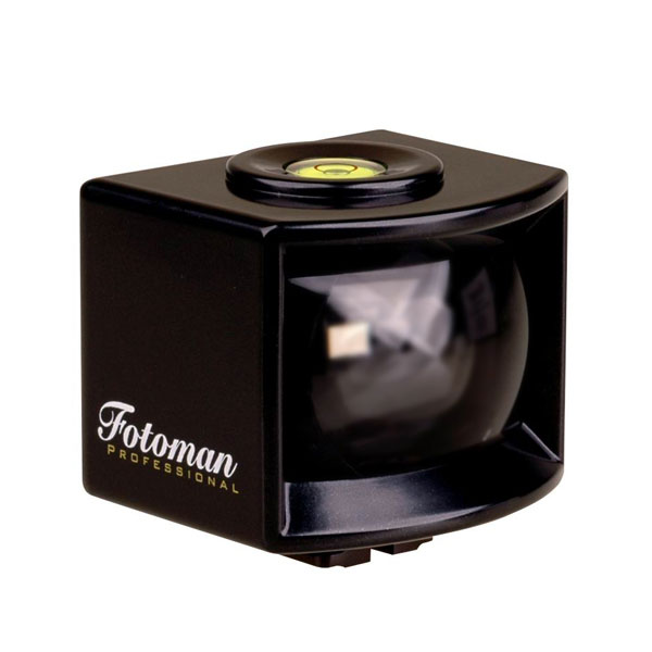 Fotoman View Finder
