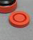 Jobo red cap replacement 03046